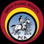 gprpca_logo