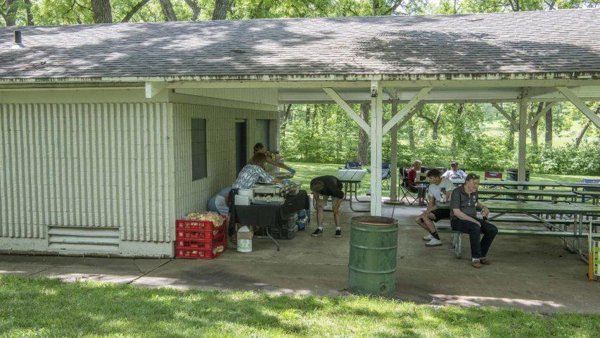 porsche-picnic-19_51279081142_o