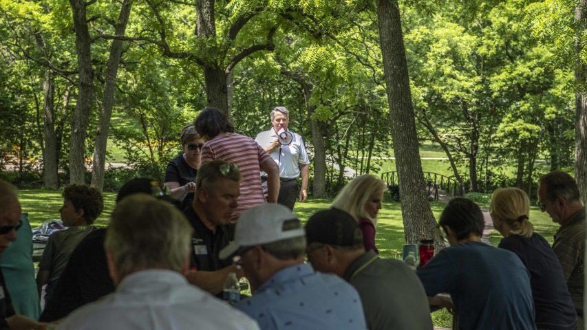 porsche-picnic-27_51279081497_o